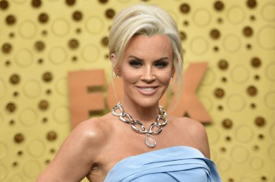 Jenny McCarthy: Brooke Shields avoided 'hell' at 'The View'