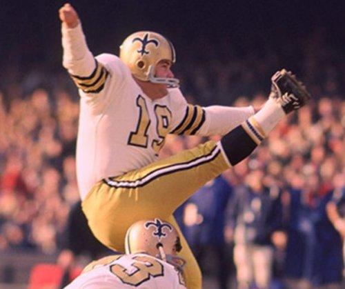 Legendary New Orleans Saints kicker Tom Dempsey dies from coronavirus