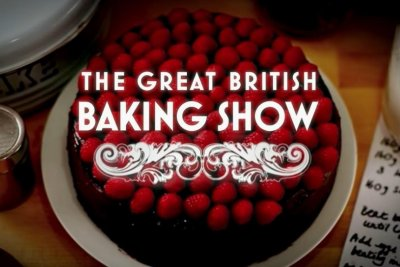 'The Great British Baking Show' Season 11 to premiere Sept. 25 on Netflix
