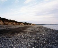 U.S. Army Corps of Engineers denies permit for Pebble Mine in Alaska