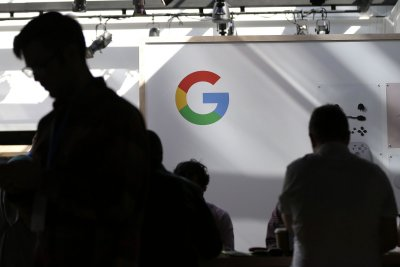 Nearly 40 states file antitrust lawsuit against Google