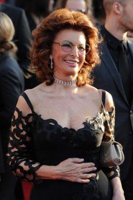 Sophia Loren wins 39-year-old tax dispute