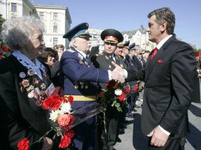 Ukraine coalition government collapses