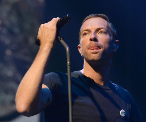 Coldplay recruits Beyonce, Tove Lo for upcoming album, releases first single