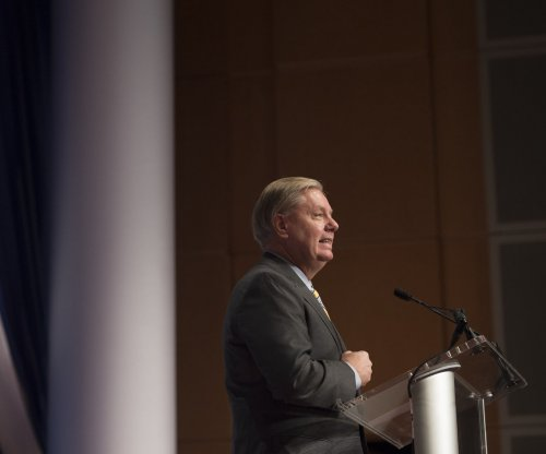 Graham slams 'unhealthy' GOP dislike for Obama