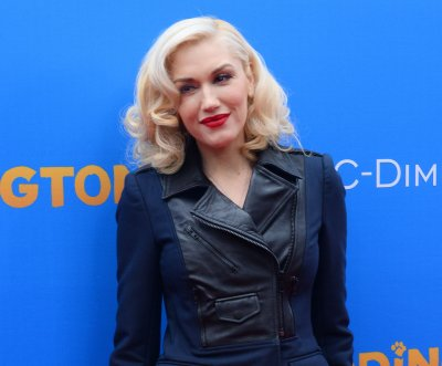Gwen Stefani teases 'Misery' music video