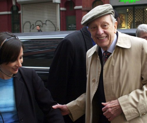 Don Knotts statue to be unveiled in his hometown in West Virginia