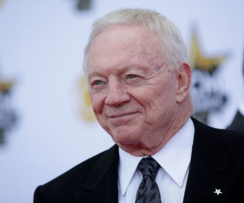 Dallas Cowboys' greatest hurdle is Jerry Jones