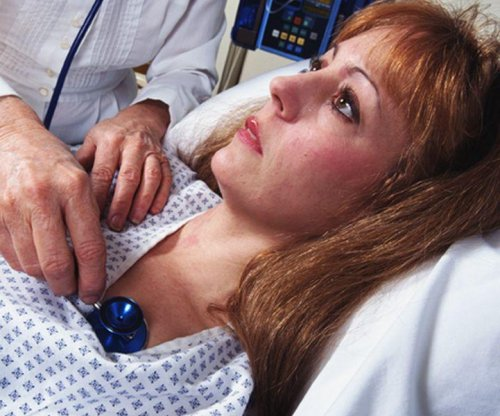 Weight-loss surgery brings bigger heart benefits to women: Study