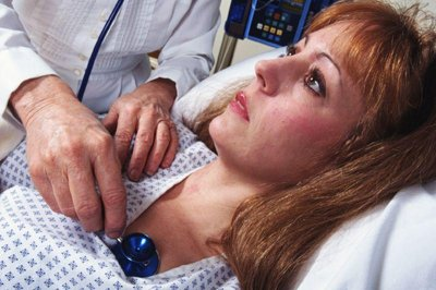 Weight-loss surgery brings bigger heart benefits to women: Study