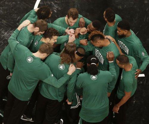 Milwaukee Bucks knock off Boston Celtics