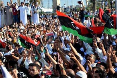 Libya sees oil production gains ahead