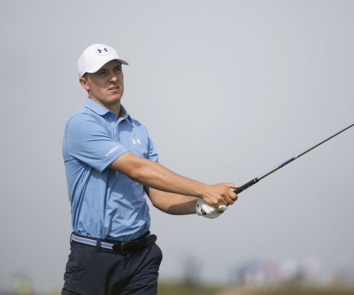 2017 Travelers Championship: Jordan Spieth remains ahead at TPC River Highlands
