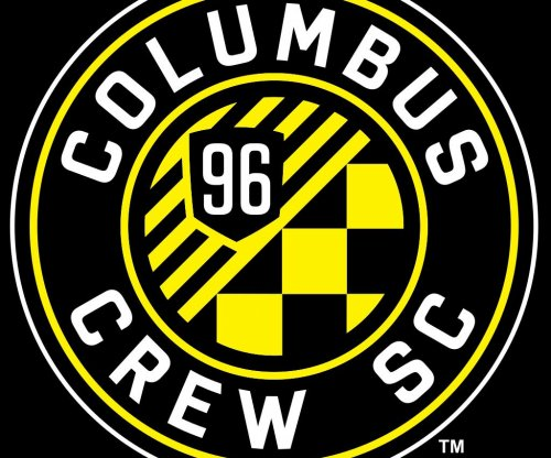 Reports: Columbus Crew consider move to Austin barring stadium deal