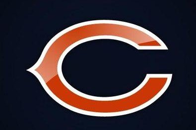 Bears retain DC Fangio with 3-year deal
