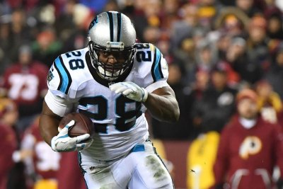 Carolina Panthers in midst of change after releasing veterans