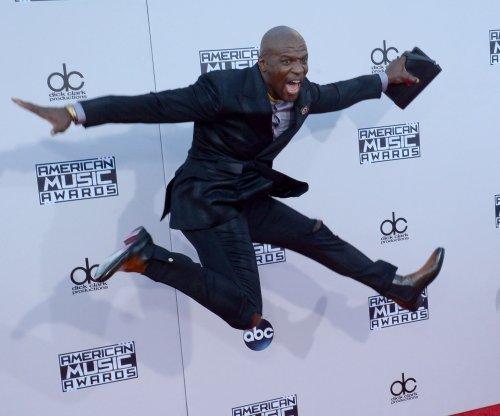 NBC picks up 'Brooklyn Nine-Nine' after Fox cancellation