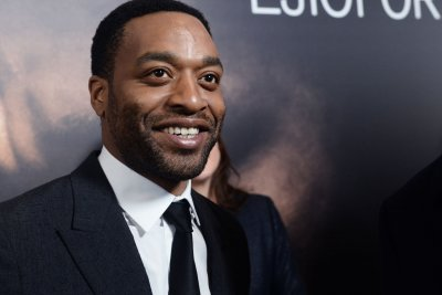 Chiwetel Ejiofor, Veronica Ngo to co-star in 'Old Guard' movie