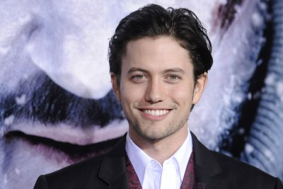 'Twilight' actor Jackson Rathbone is a dad of three