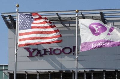 Verizon sells off Yahoo, AOL to private equity firm for $5 billion
