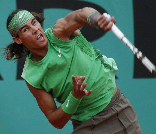 Nadal, Djokovic to meet in semifinals
