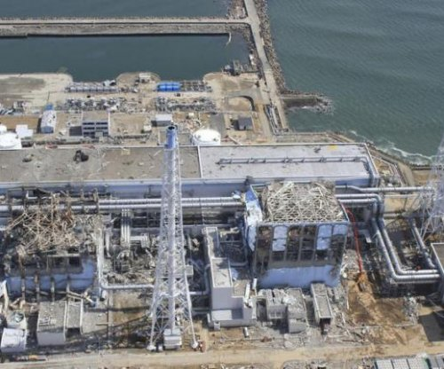 Japan restarts nuclear reactor, first since Fukushima