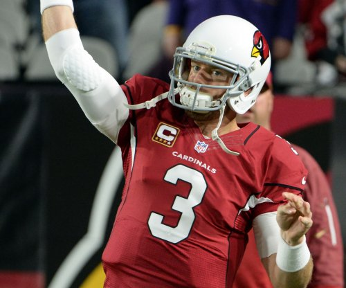 Arizona Cardinals edge Minnesota Vikings to seal playoff berth