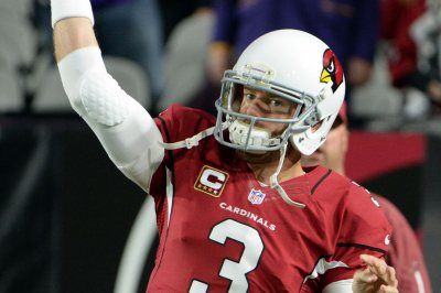 Arizona Cardinals edge Minnesota Vikings to seal playoff berth