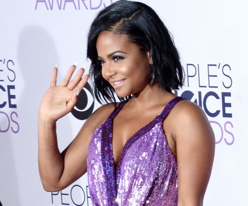 Christina Milian joins 'Rocky Horror Picture Show' remake