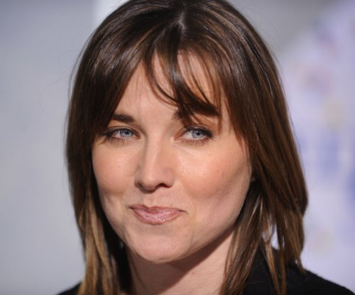 Xena to be openly gay in upcoming remake, producer says