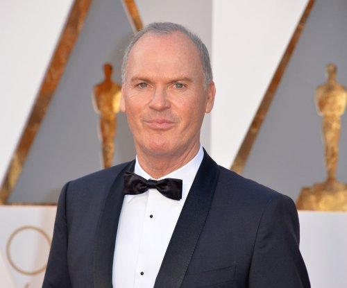 Michael Keaton joins 'Spider-Man: Homecoming' as villain