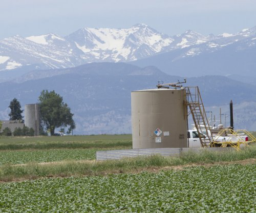 Advocates defend Colorado oil and gas ballot measures