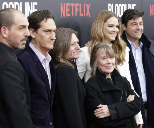 'Bloodline' to end after its third season