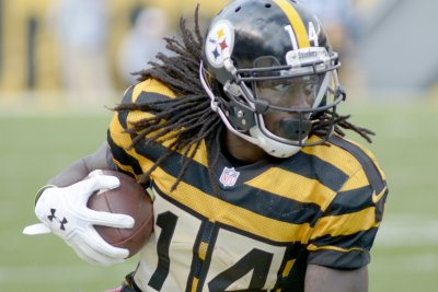Fantasy Football: Week 6 Add/Drops on Waiver Wire Wednesday