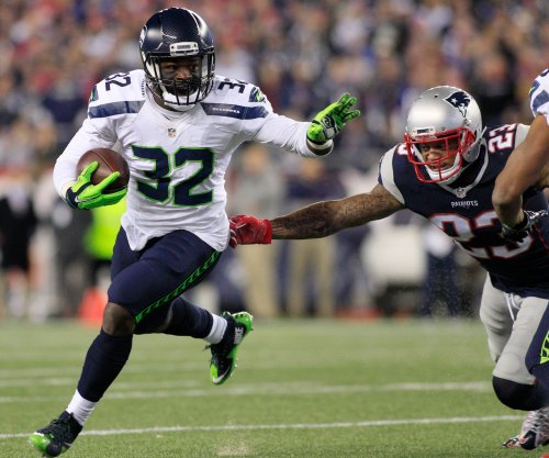 Fantasy Football: Green Bay Packers sign RB Christine Michael