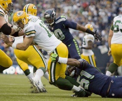 Seattle Seahawks vs Green Bay Packers preview: Rogers looks to 'run the table' at Lambeau