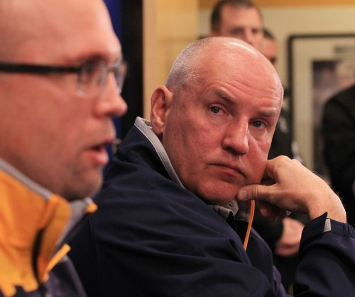 St. Louis Blues fire Ken Hitchcock, promote Mike Yeo to head coach