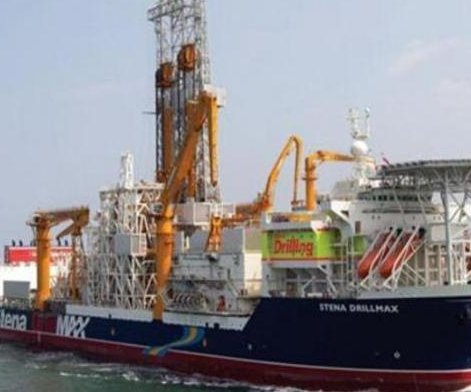 FAR makes further progress offshore Senegal