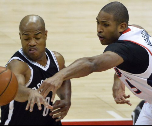 New Orleans Pelicans sign G Jarrett Jack to 10-day deal to bulk up depleted backcourt