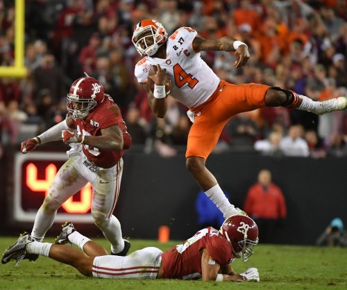 New Orleans Saints, NFL Mock Draft 2017: Predicting picks in rounds 1-7