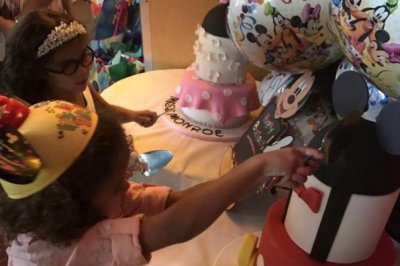 Mariah Carey, Nick Cannon celebrate their twins' 6th birthday