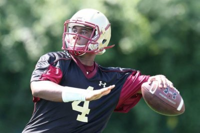 Boston College Eagles fall camp preview: players to watch, breakout stars