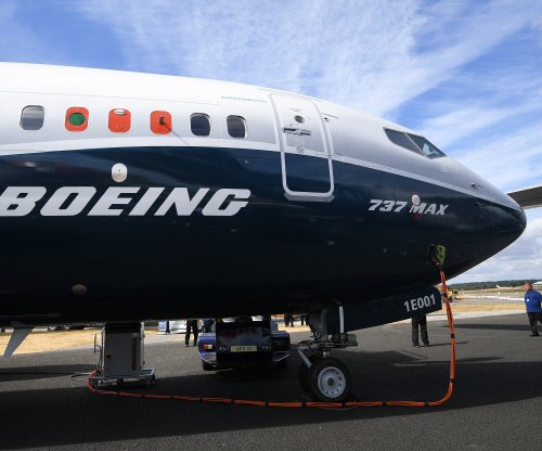 Boeing, Airbus order $110B worth of new jetliners at British airshow