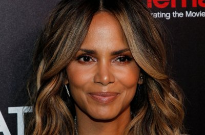 'John Wick 3': Halle Berry broke 3 ribs doing stunts on set