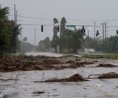 Florida prosecutors charge 4 in nursing home deaths after Hurricane Irma
