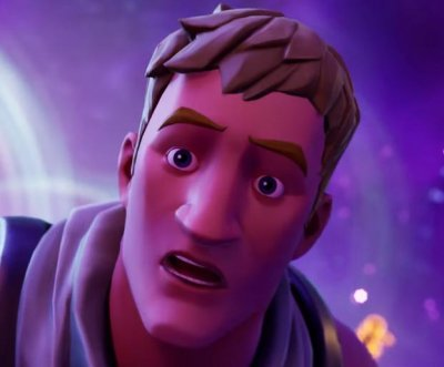 'Fortnite' Season X ends with black hole, game goes offline