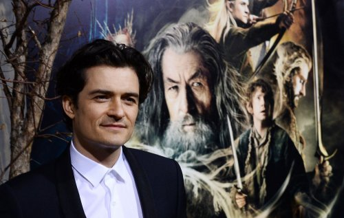 Orlando Bloom dating Liv Tyler, report says