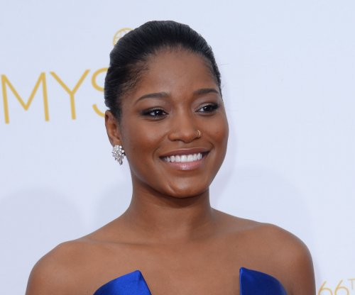 'Cinderella' starring Keke Palmer and NeNe Leakes closes on Broadway