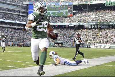 New York Jets throttle Tennessee Titans, embrace playoff possibility