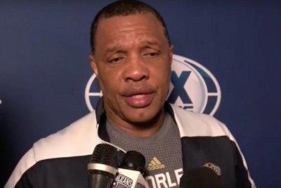 LaMarcus Aldridge, San Antonio Spurs power past New Orleans Pelicans